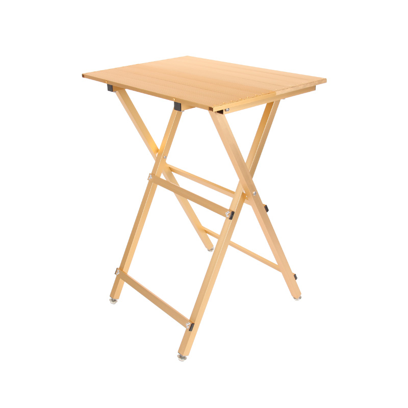 FT-821 Ultra-Light Competition Folding Table
